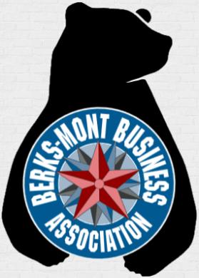 Berks-Mont Business Association